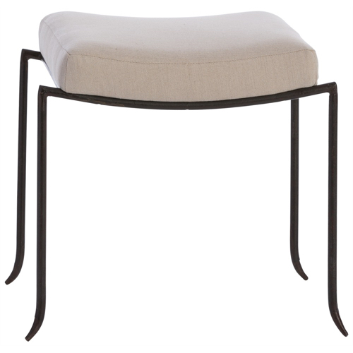 Pulp Home - Mosquito Small Bench