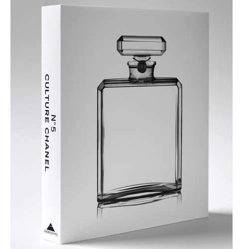 Pulp Home – No. 5 Culture Chanel