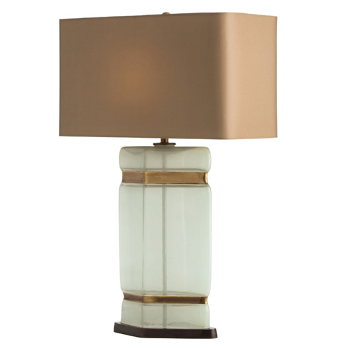 Pulp Home - Normandy Lamp