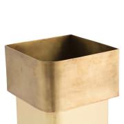 Pulp Home – Wynn Vase