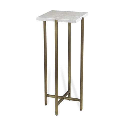 Pulp Home - Zahara Drink Table - Square
