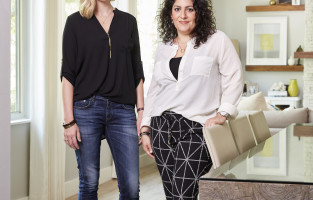 Pulp Design Studios Takes High Point Market
