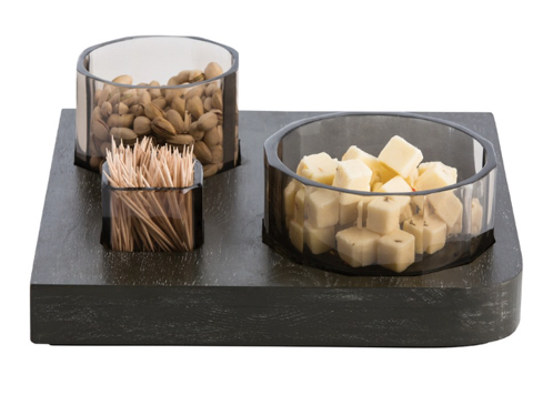Pulp-Home-Carlyle-Tray.001