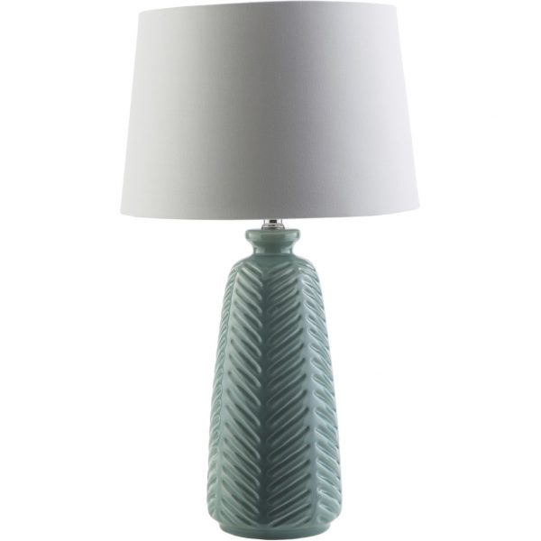 Pulp Home – Gilani Lamp
