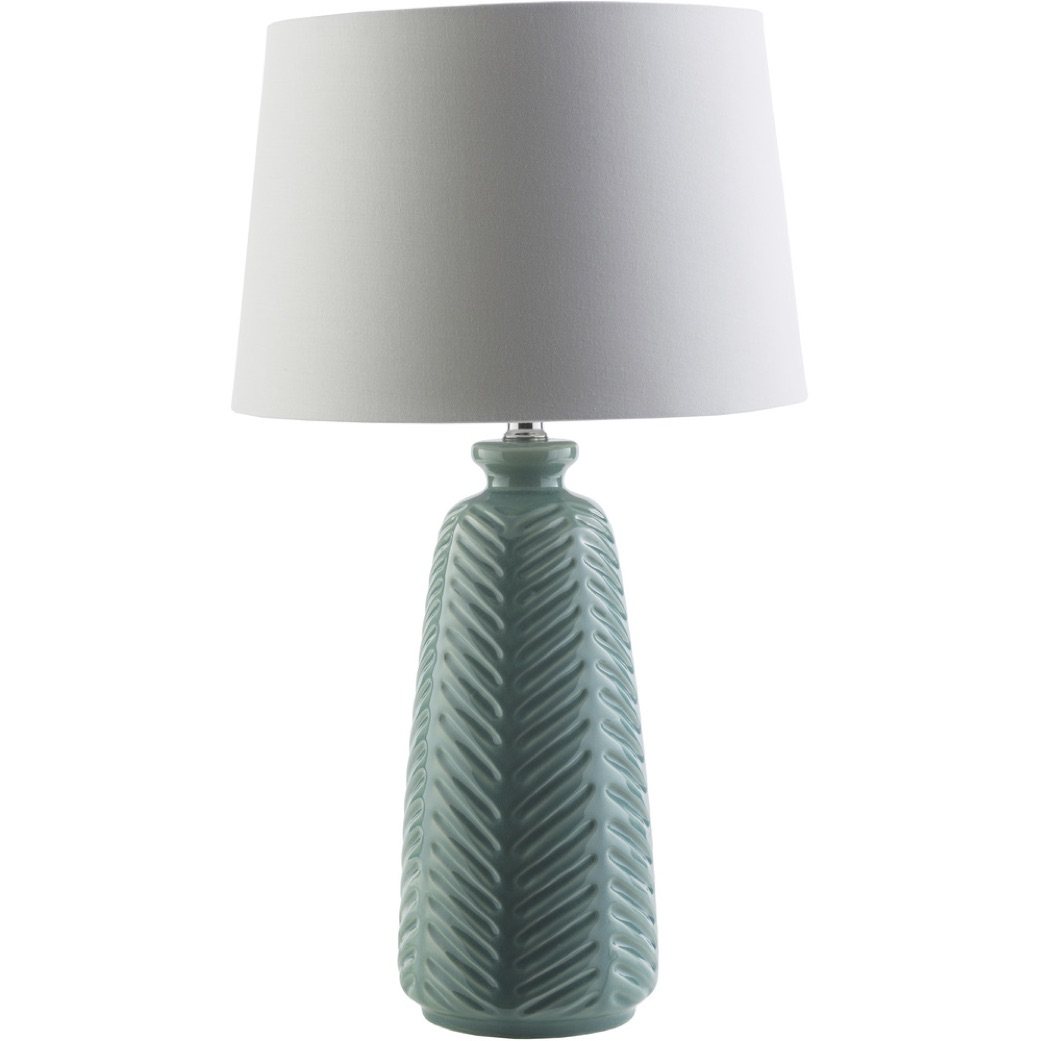 Pulp Home - Gilani Lamp