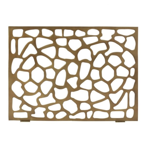 Pulp Home – Ranore Fire Screen