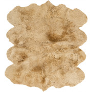 Pulp Home – Sheepskin Rugs.003