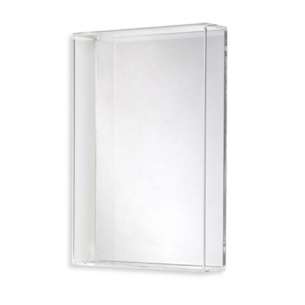 Pulp Home – Skylar Rectangle Mirror