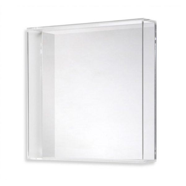 Pulp Home – Skylar Square Mirror