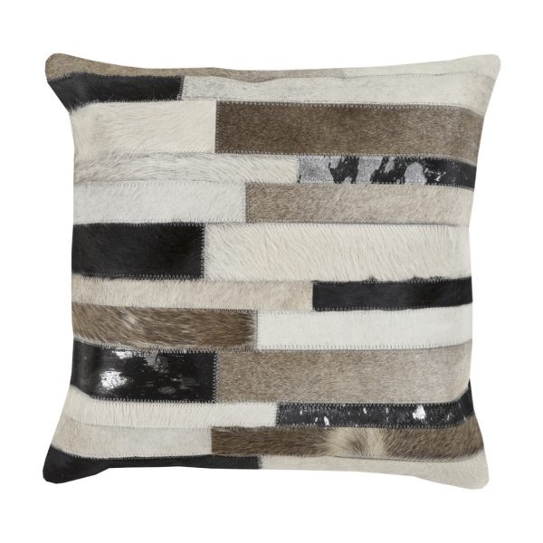 Pulp Home – Trail Multi Pillow