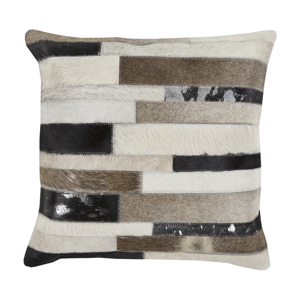 Pulp Home - Trail Multi Pillow