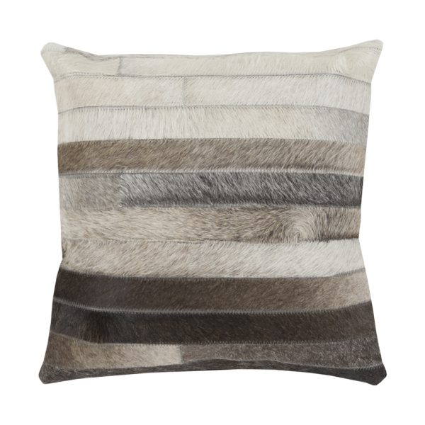 Pulp Home – Trail Ombre Pillow