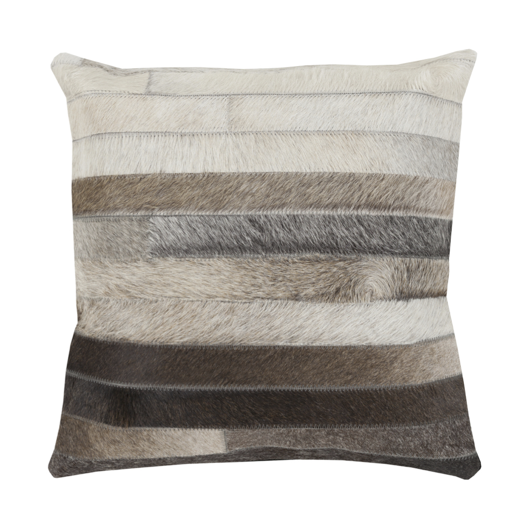 Pulp Home - Trail Ombre Pillow