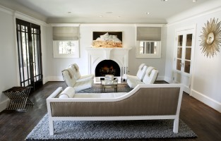 Finding Functional Furniture for Your Home