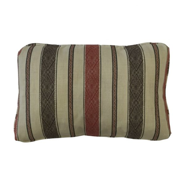 Pulp Home – Erin Pillow