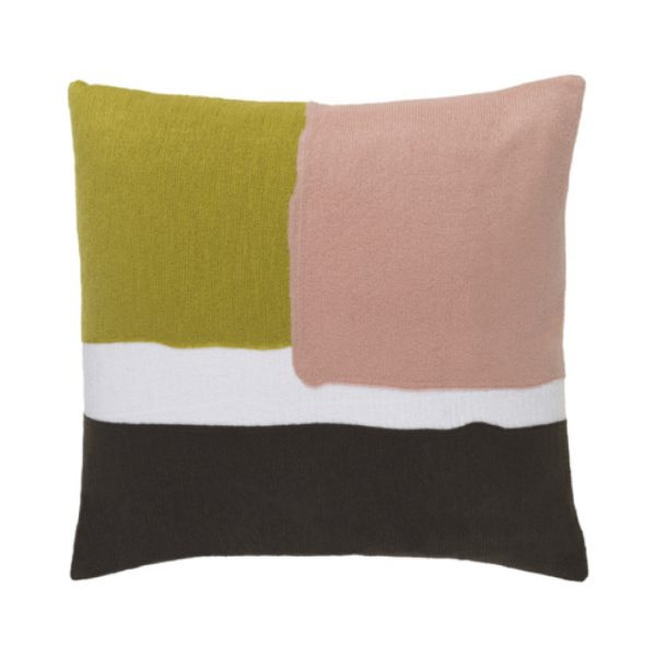 Pulp Home – Harvey Pillow
