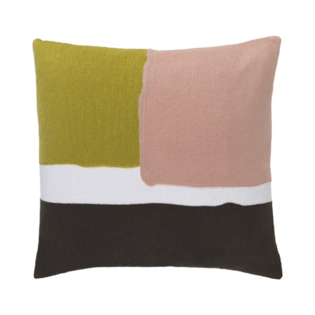 Pulp Home - Harvey Pillow