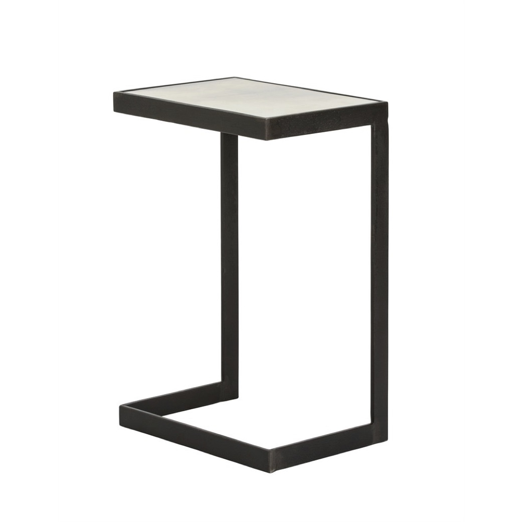 Pulp Home - Hattie Side Table