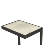 Pulp Home – Hattie Side Table