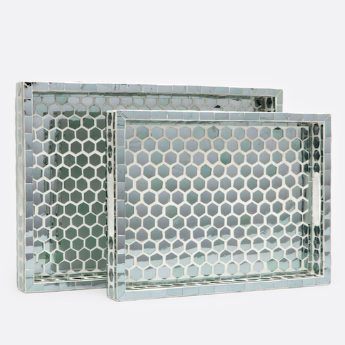Pulp Home – Holden Trays