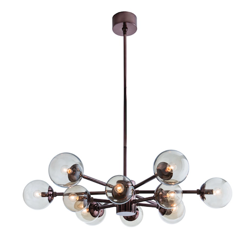Pulp Home - Karrington Chandelier
