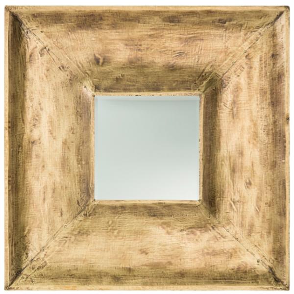 Pulp Home – Mai Small Mirror