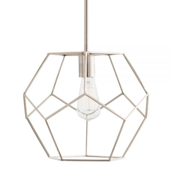 Pulp Home – Mara Small Pendant