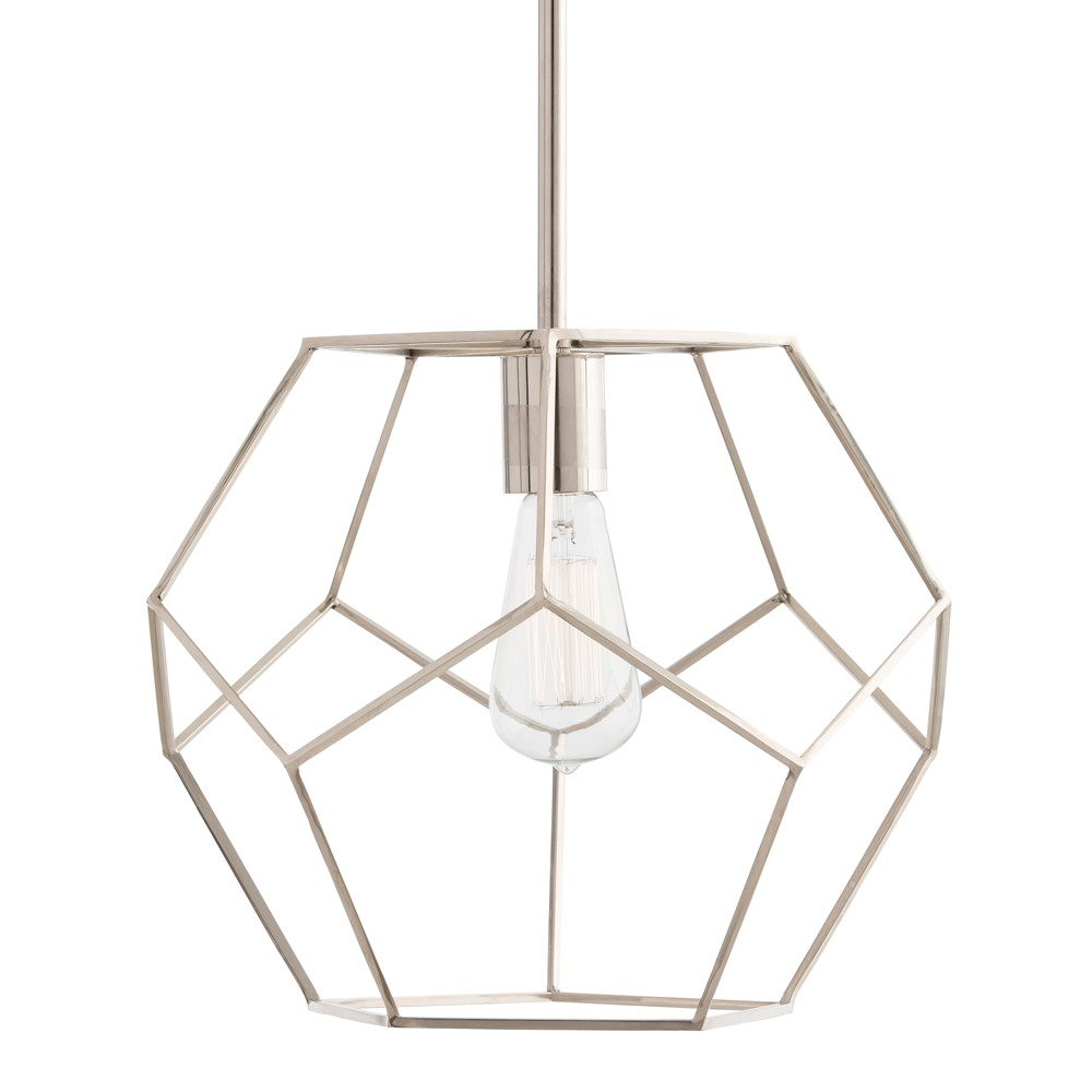 Pulp Home - Mara Small Pendant