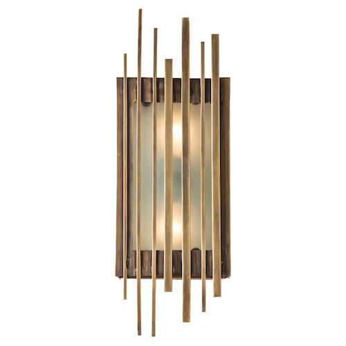 Pulp Home - Stillman Sconce