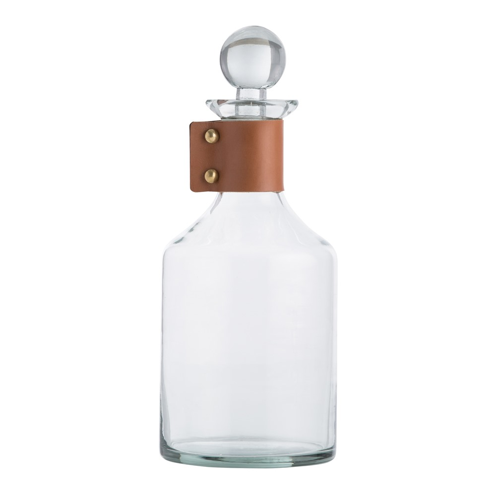 Pulp Home - Thurman Medium Decanter