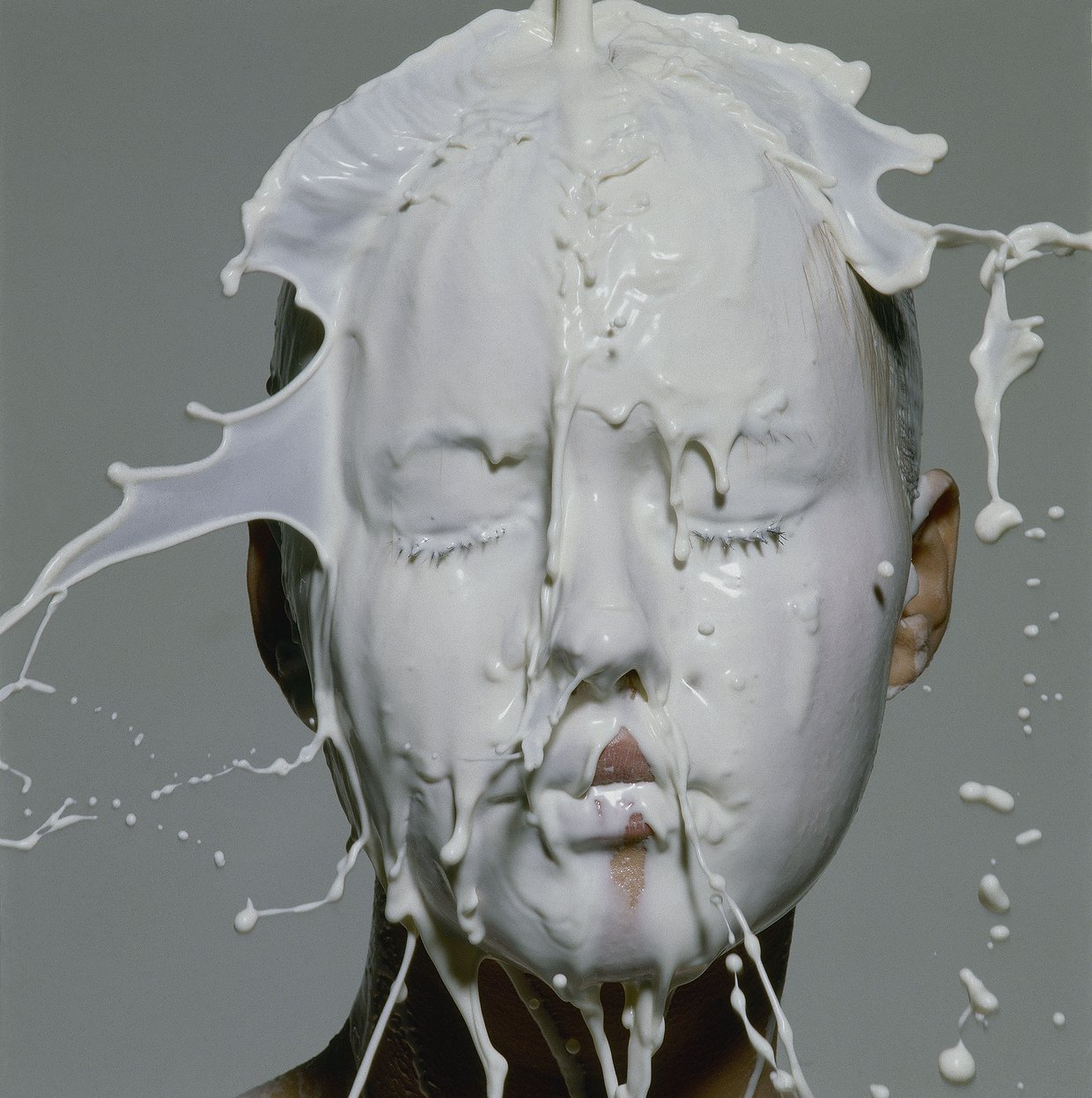 face-wash-irving-penn