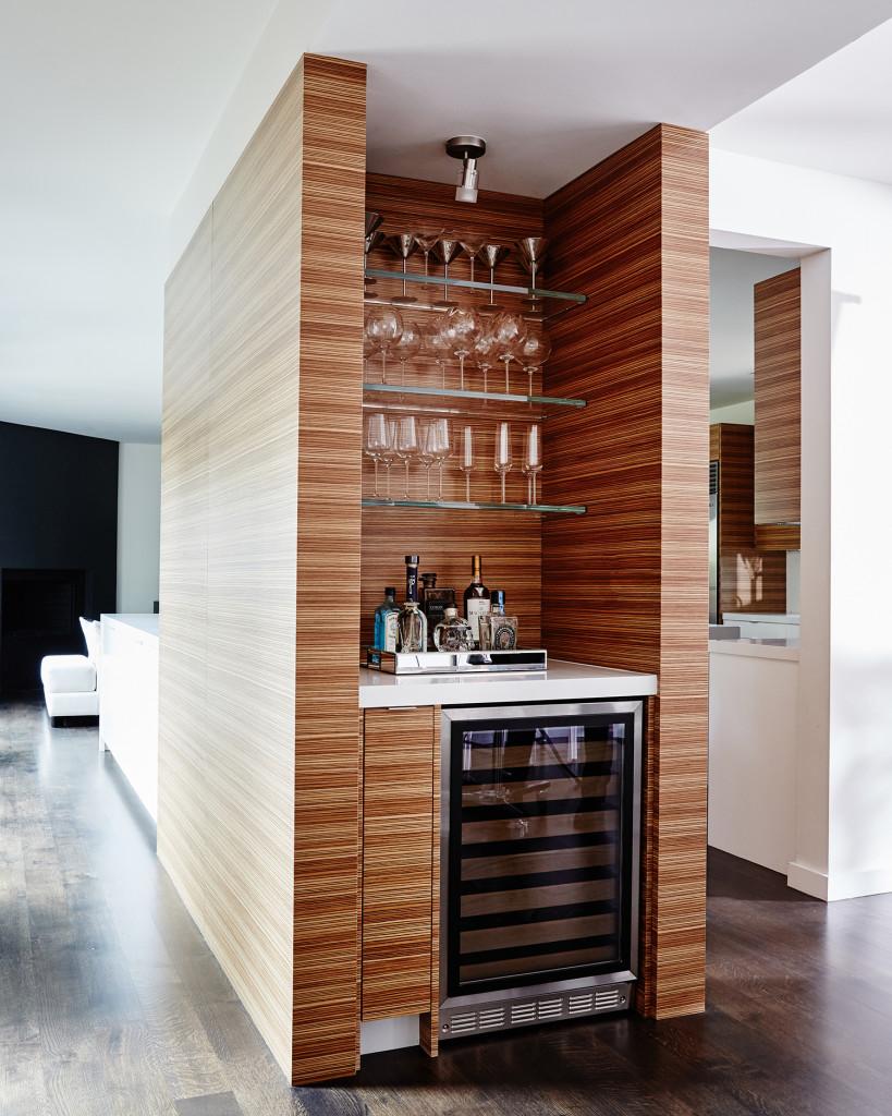 Pulp-Design-Studios-Bar1