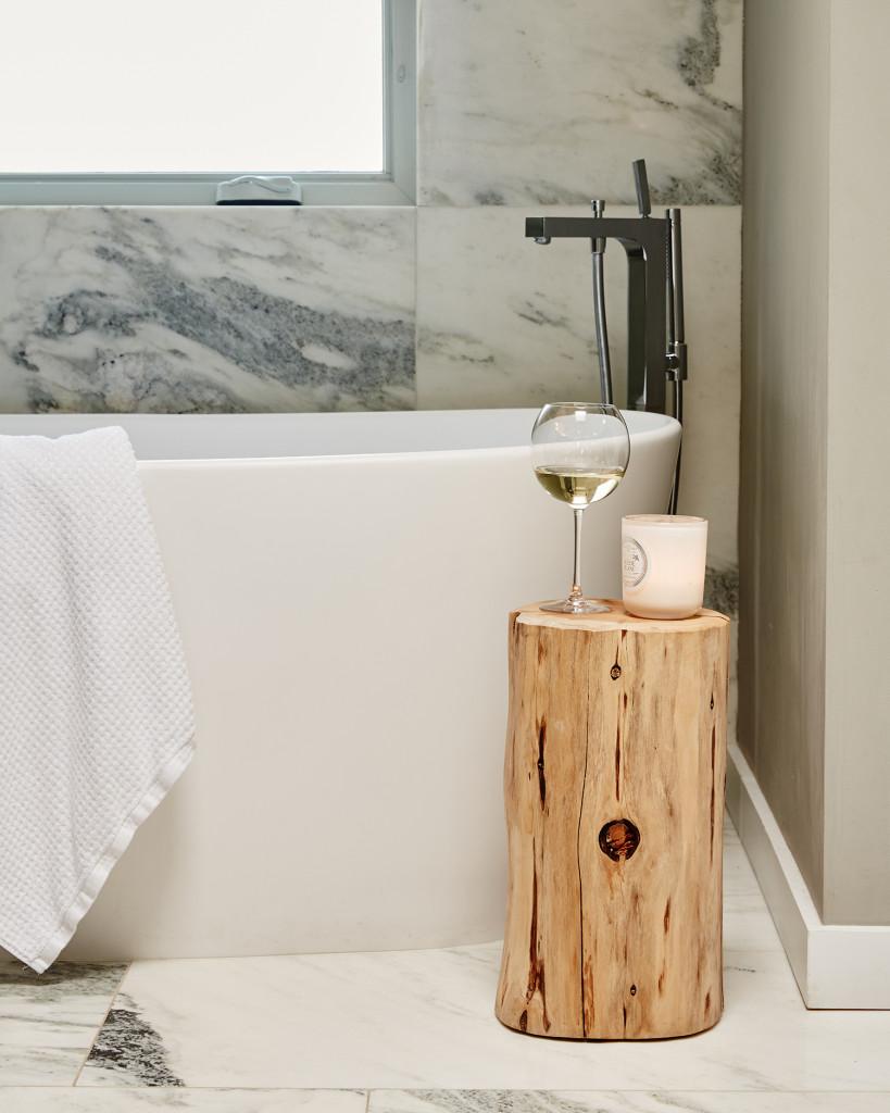Pulp-Design-Studios-Master-Bath-Detail