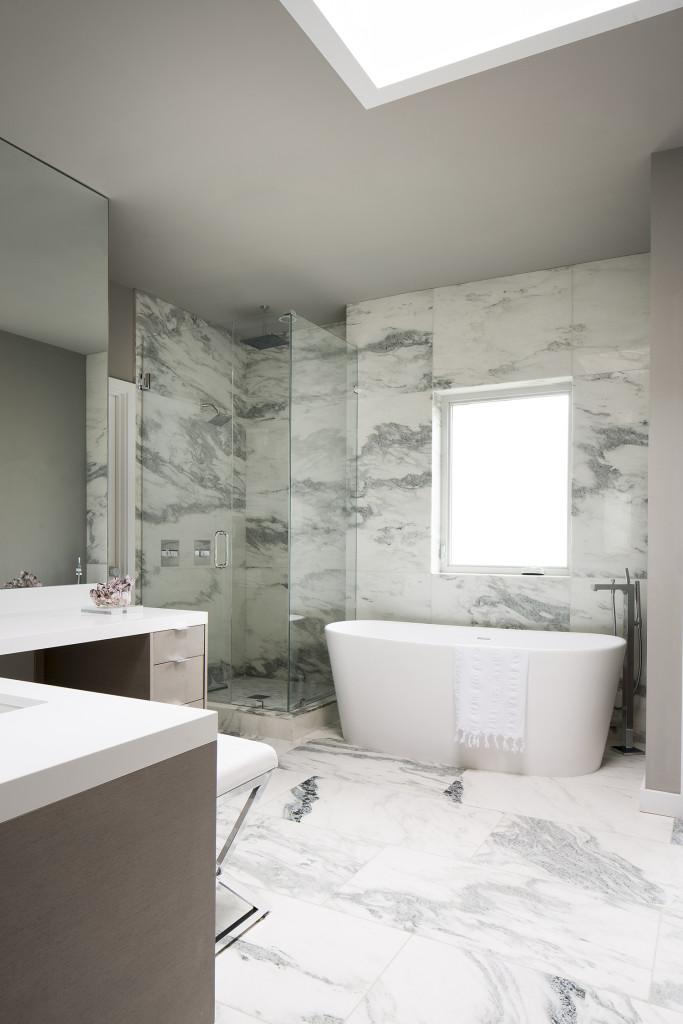 Pulp-Design-Studios-Master-Bath2