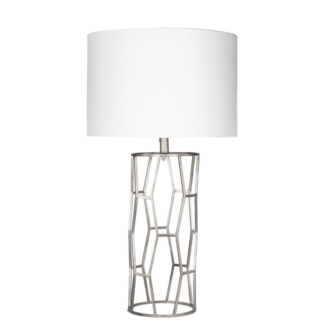 Pulp Home - Gavin Lamp