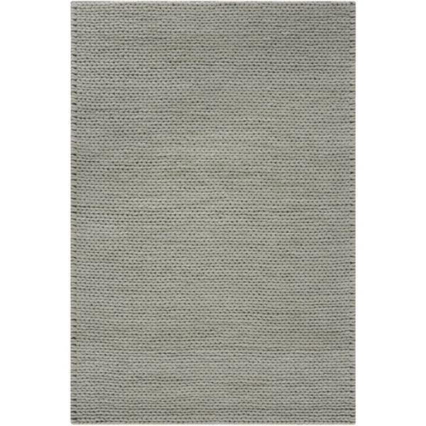 Pulp Home – Gray Fargo Rug 8 x 10
