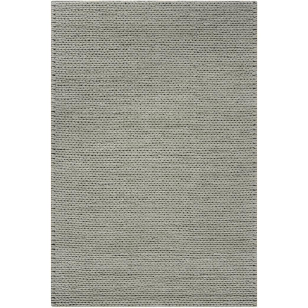 Pulp Home - Gray Fargo Rug 8 x 10