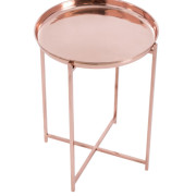 Pulp Home – Malika Accent Table