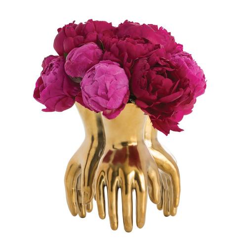 Pulp Home - Piedmont Vase