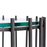 Pulp Home –  Ruben End Table