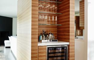 Top 5 Kitchen + Bath Lifestyle Trends