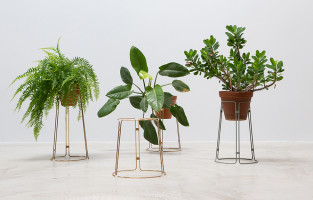 10 Stylish Planters for Spring