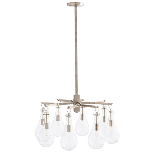 Pulp Home - Sabine Chandelier.001