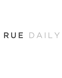 Rue-Daily-Press-Logo