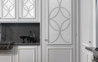 L'Ottocento: A True Craftsman's Skill