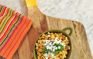 5 Must-Haves for Cinco De Mayo