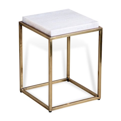 Pulp Home – Ritz Side Table