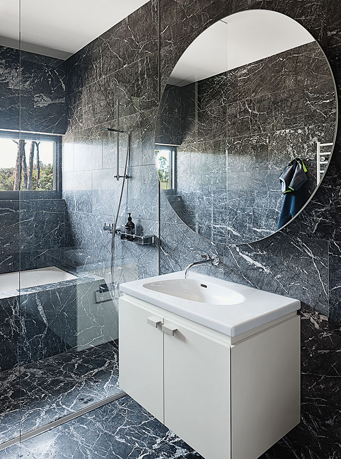 tread_lightly-australia-marble-bathroom-palomba-sink