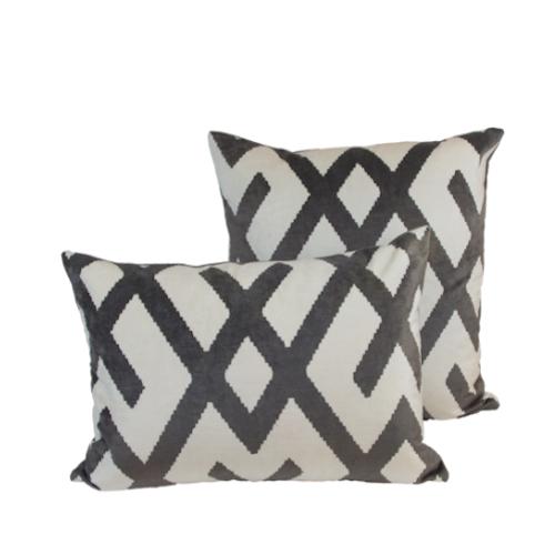 pulp-marlowe-pillow
