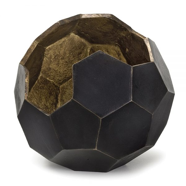 regina-andrew-small-polyhedron-vase-black-with-antique-gold-55-72-0029